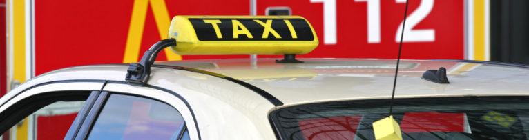 Controle technique véhicules Spécifique : Taxis, ambulance, Auto-écoles, VLTP, Véhicules électrique